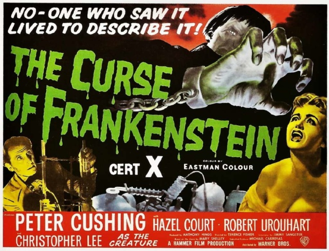 curse-of-frankenstein
